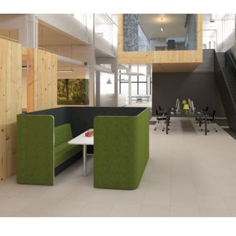 Den-Dining-Acoustic-Office-Restaurant-Booth