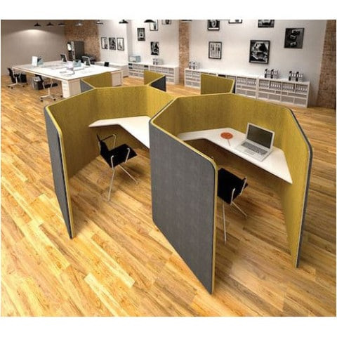 Den-Honeycomb-Hexagonal-Acoustic-Office-Work-Pod