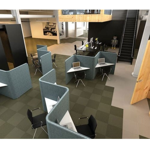 Den-Zig-Zag-Office-Work-Pods-Grey