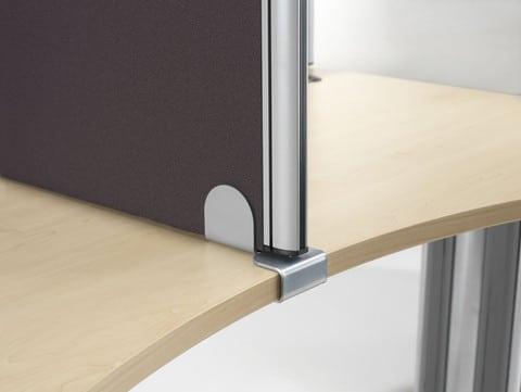 Sprint-Desk-Fixing-Close-Up