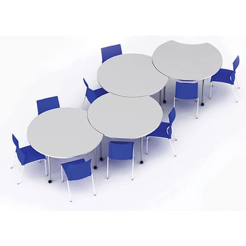 DOC-Circular-Top-Meeting-Table