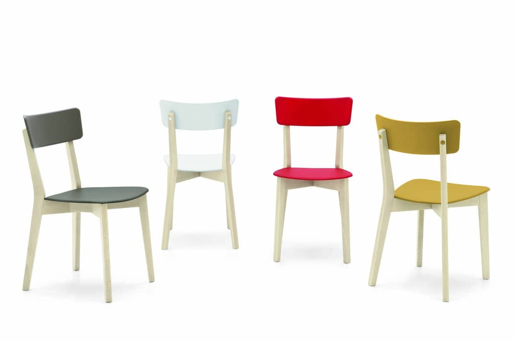 Dornen-Canteen-Chairs-colour-Options-Group