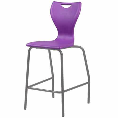 EN10-Stool-Frame-Chair-Purple-Ergonomic-Purple_grande