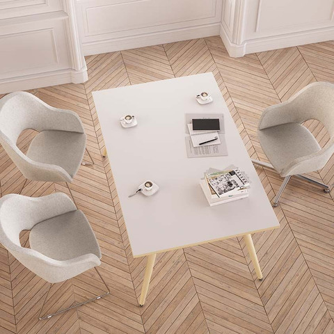 Moment-White-Modern-Rectangular-Top-Meeting-Table-Wooden-Legs