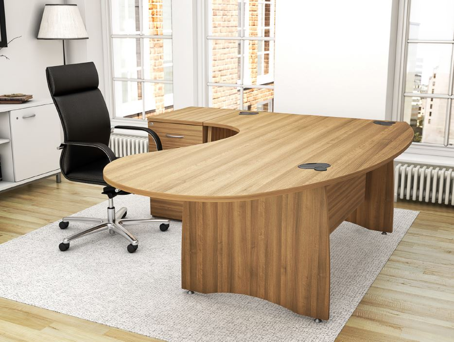 EX10-Left-Handed-Consult-Executive-Desk-In-Situ