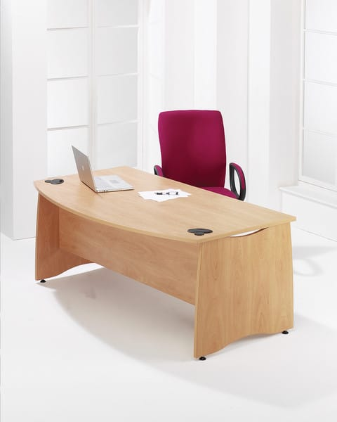 EX10-Bow-Front-MFC-Executive-Desk-In-Office