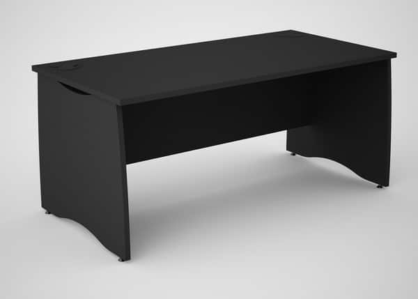 EX10-Black-Finish-MFC-Executive-Desk