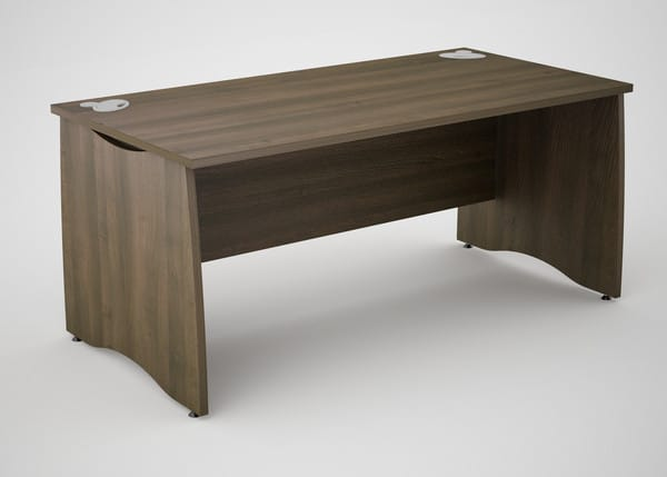 EX10-Dark-Walnut-MFC-Executive-Desk