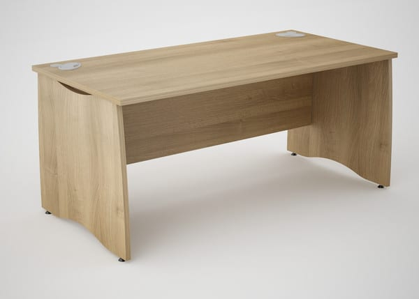 EX10-Elm-Finish-MFC-Executive-Desk