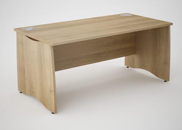 EX10-Elm-Finish-MFC-Executive-Desk