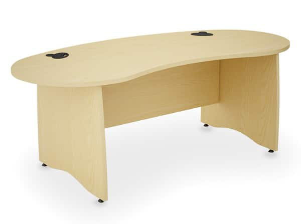Ex10-Kidney-Shaped-Top-MFC-Executive-Desk