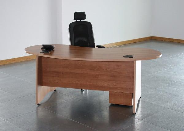 EX10-Kidney-Shaped-Top-Executive-Desk-MFC