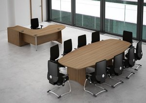 EX10-Meeting-Table-In-Situ