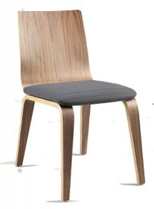 Egis-Series-2-Upholstered-Cafe-Chair