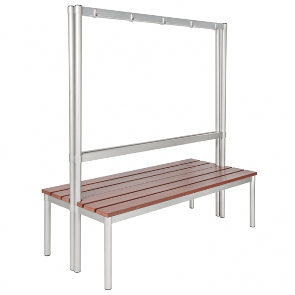 Enviro-Changing-Room-Bench-E_1024x1024