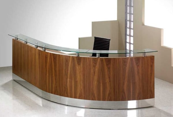 Fulcrum-Curved-Reception-Counter-Kick-Plate