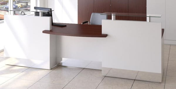 Fulcrum-Modern-Reception-Counter-Inset-Panel