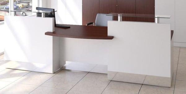 Fulcrum-Modern-Reception-Counter-Inset-Panel