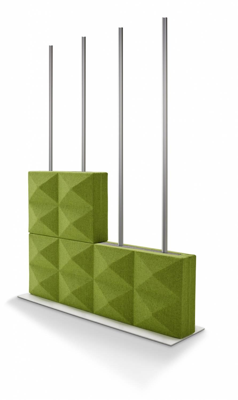 Fabricks-Acoustic-Wall-Building