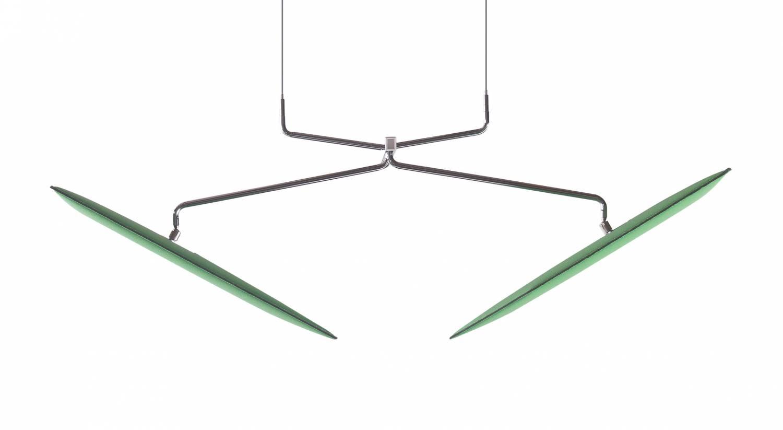 Flap-Acoustic-Panels-Adjustment-Example
