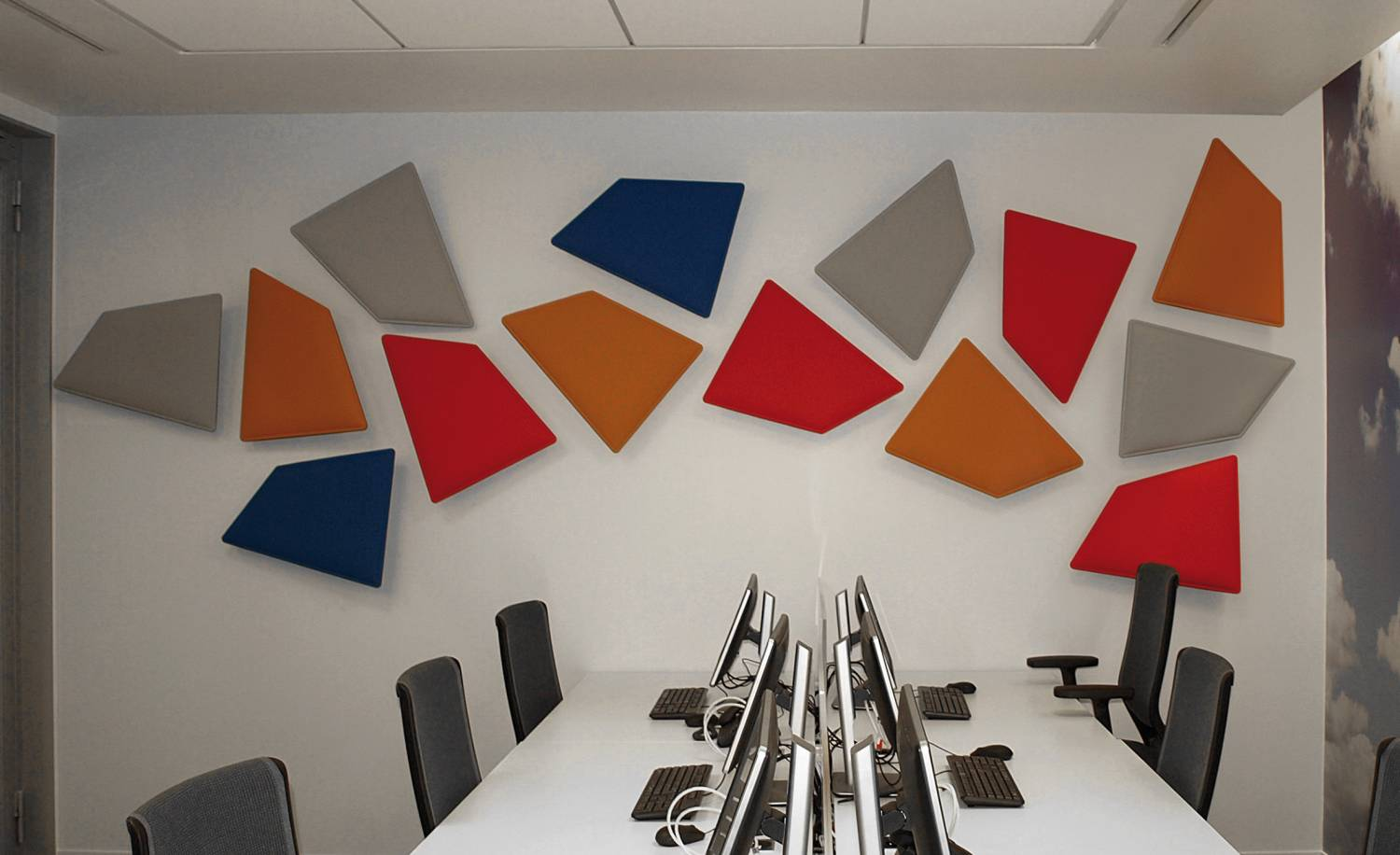 Flap-Acoustic-Wall-Mounted-Panels-In-Modern-Layout