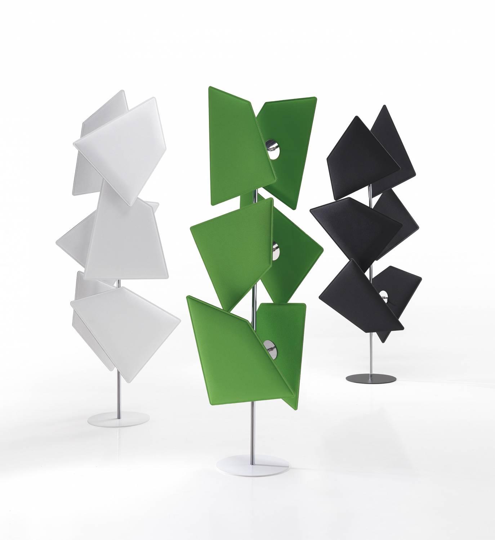 Flap-otem-Ocee-Freestanding-Acoustic-Panels-Trio