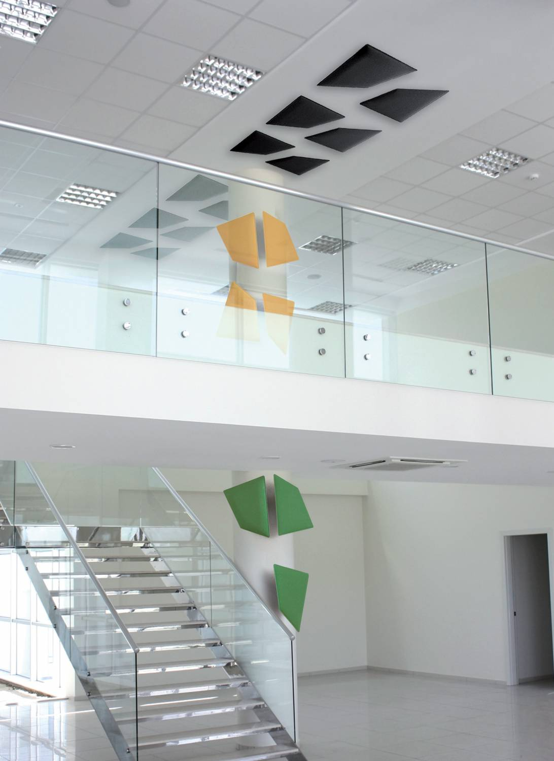 Flap-Wall-and-Ceiling-Mounted-Acoustic-Panels