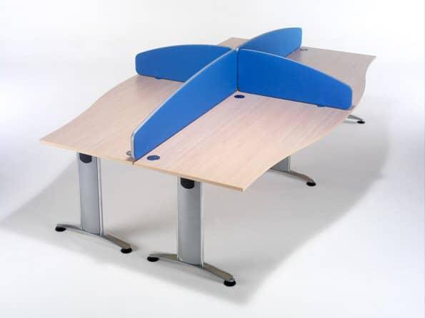 Flite-Curved-Office-Desk-Dividers