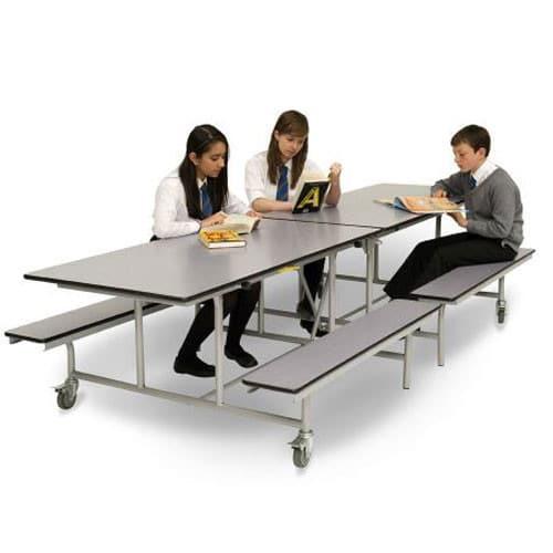 Folding-Bench-Canteen-Unit