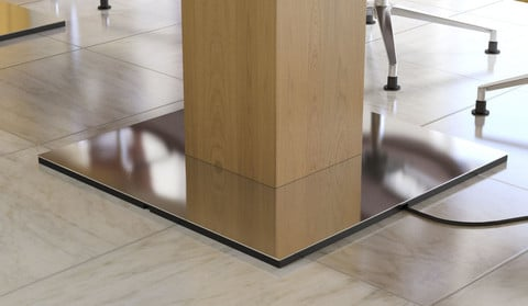 Fulcrum-Diamon-Base-Conference-Table-Light-Oak-Veneer
