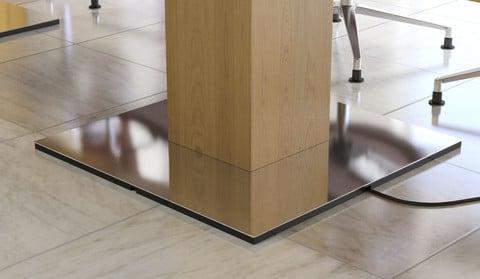 Fulcrum-Diamon-Base-Conference-Table-Light-Oak-Veneer