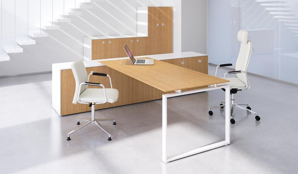 Fulcrum-CE-Desk-Attach-Storage