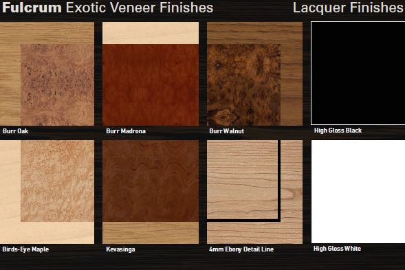 Fulcrum-CE-Executive-Exotic-Veneer