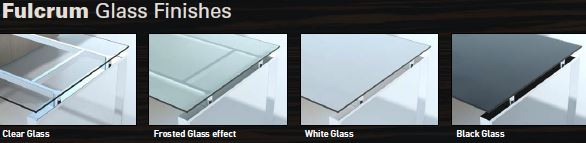 Fulcrum-CE-Glass-Top-Finish-Options