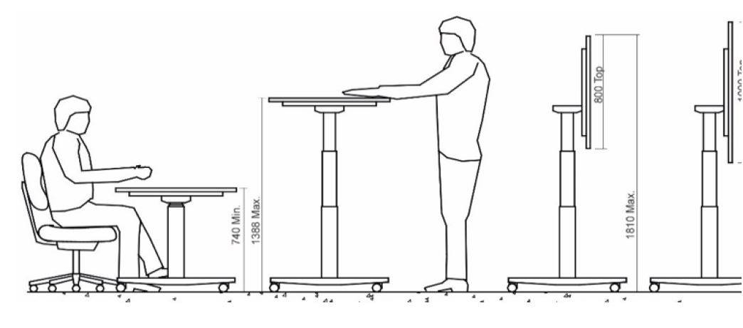 GC1-Height-Adjustment-Diagram