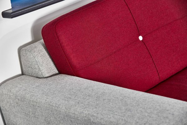 Corner-Sofa-Detail