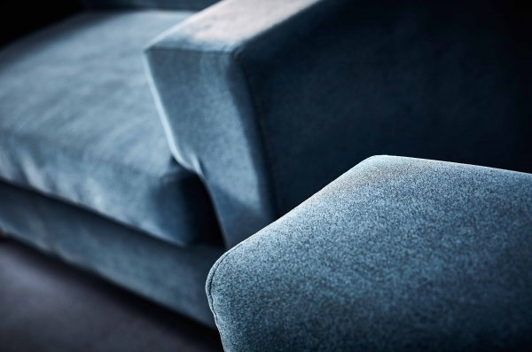 Close-Up-Detail-Gallen-Sofa