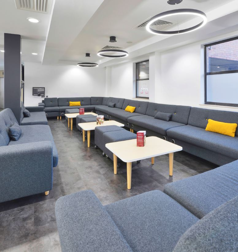 Gallen-Modular-Soft-Seating-Range-Buttoned-Back-Large-Seat-Cushions-In-Situ