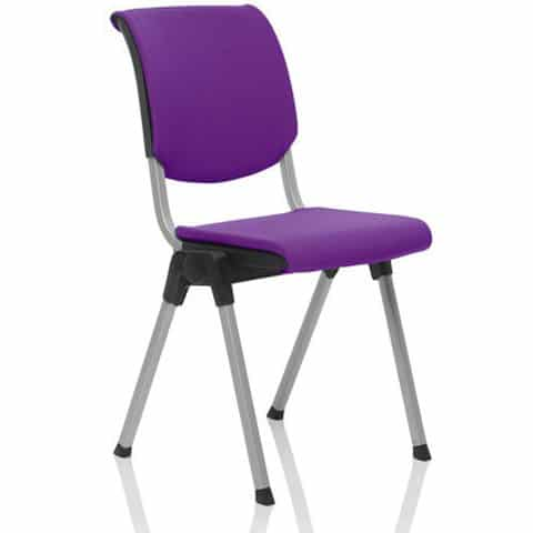 HAG-Conventio-Conference-Chair-Purple
