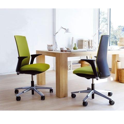 HAG-Futu-Task-Chair-In-Situ