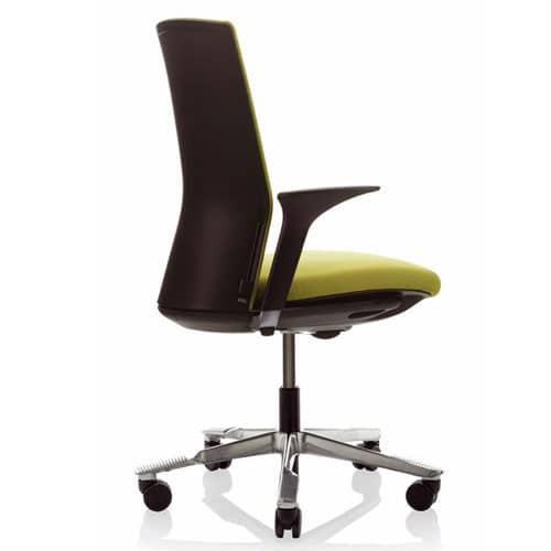 HAG-Futu-Ergonomic-Task-Chair-With-Arms