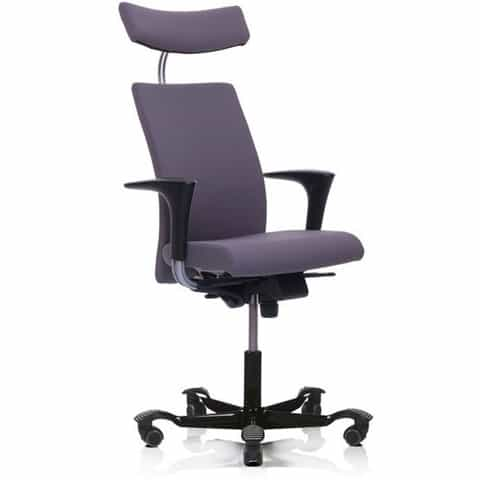HAG-HO4-Ergonomic-Task-Chair-With-Headrest