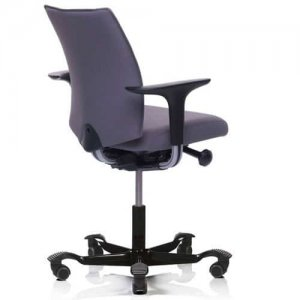 HAG-HO5-Ergonomic-Office-Chair-With-Arms