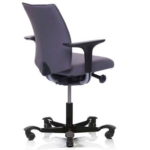 Hag H05 Task Chair Wave Office Ltd