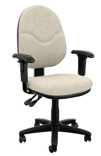 Adlington-High-Back-Task-Chair-Height-Adjustable-Arms