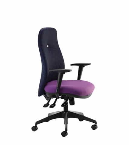 Inflexion-Task-Chair-With-Arms