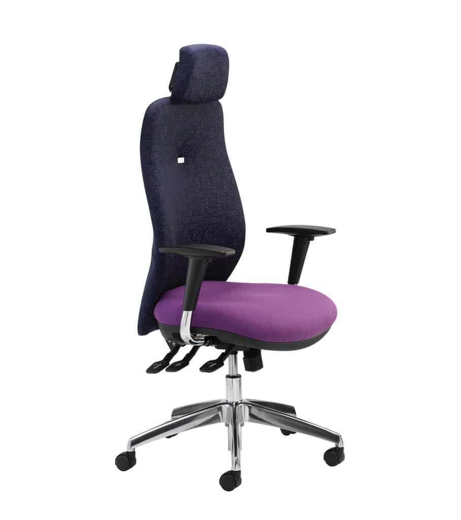 Inflexion-Task-Chair-With-Headrest-and-Arms