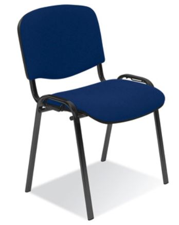 ISO-Fully-Upholstered-Meeting-Chair-with-Anged-Back