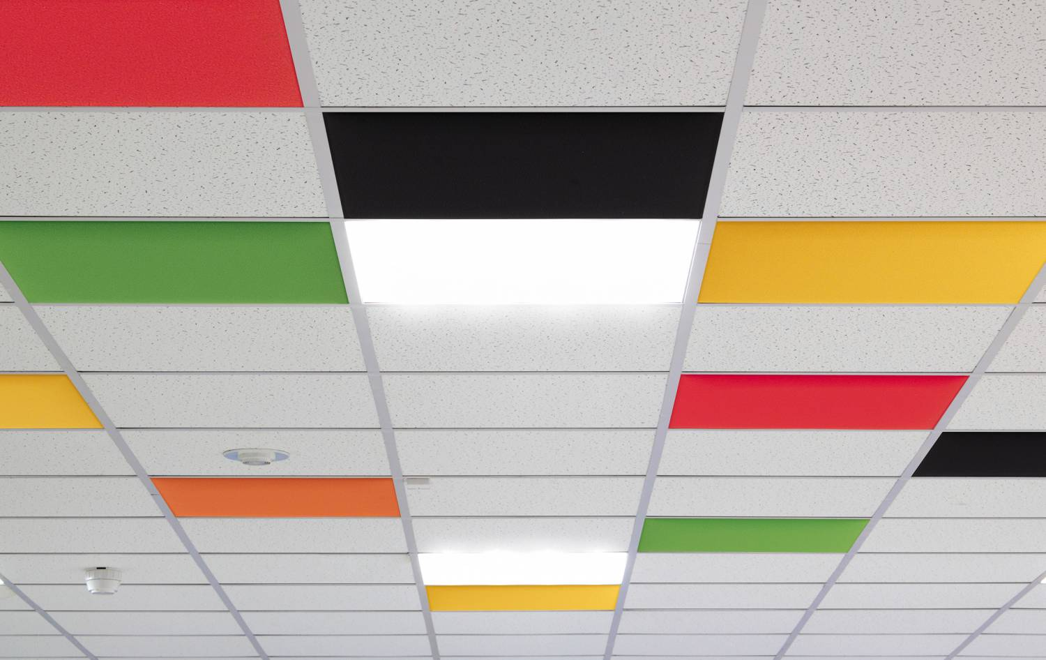 In-Ocee-Acoustic-Ceiling-Tiles