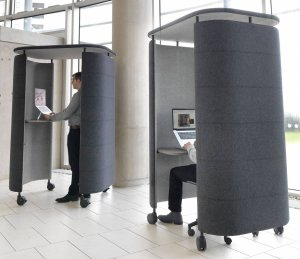 InnoPod-Mobile-Acoustic-Office-Working-Pods